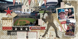 L-0713-Ballpark.jpg