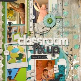 L-0902-Classroom-Projects.jpg