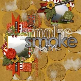 L-0930-Smoke.jpg
