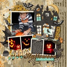L-1021-Carving-Pumpkins.jpg