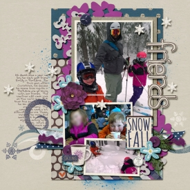 L-1228-Ski-with-Emily-2.jpg