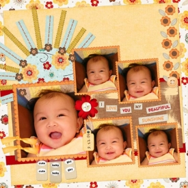 LO213_My_Little_Sunshine.jpg