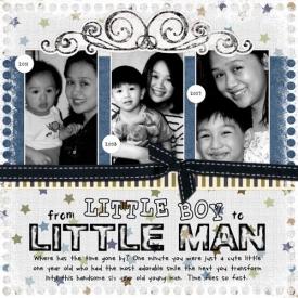 LO228_From_Little_Boy_to_Little_Man.jpg