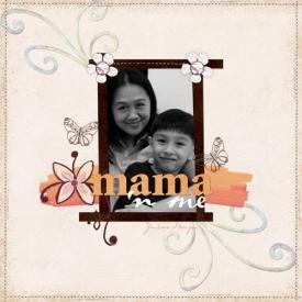 LO229_Mommy_s_Boy.jpg