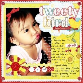 LO248_Tweety_Bird.jpg