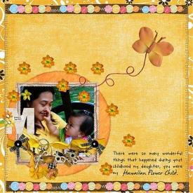 LO249_Hawaiian_Flower_Child.jpg
