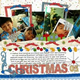 LO322-Christmas-2005.jpg