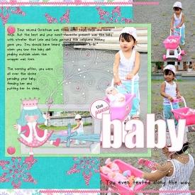 LO323-The-Princess-Baby.jpg