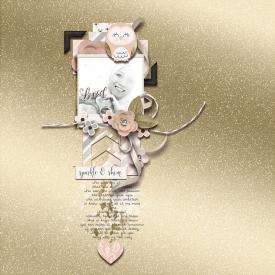 LO505---Smile-and-Blush-Kit.jpg