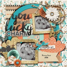 LO511---Lucky-Charm-Template.jpg