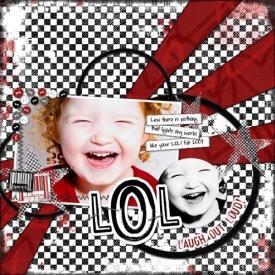 LOL_copy.jpg