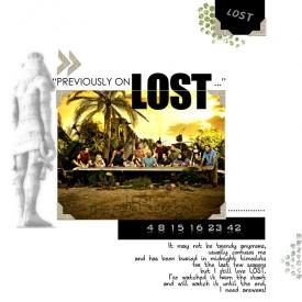 LOST2010-72DPI.jpg