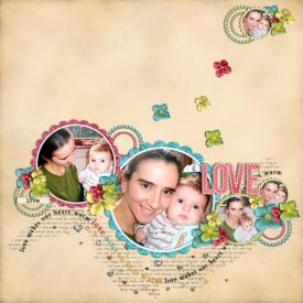 LOVE1-copy.jpg