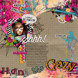 LPritchett---Hide-Your-CrazyTitle.jpg