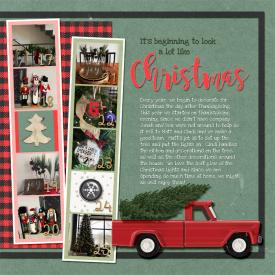 LWAwaiting_ChristmasR.jpg
