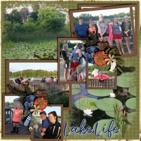 Lake-Life-July-22_-2017_-smaller.jpg