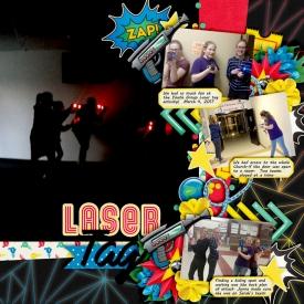 LaserTag1March42017smaller_0.jpg