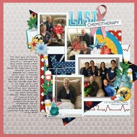 Last-Chemo700.jpg