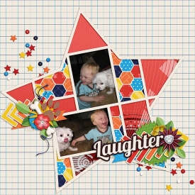 Laughter_SSD.jpg