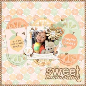 Laura_SweetSummertime-SSD.jpg