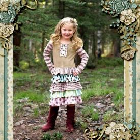 Layla-_-Ella-Colorado-other-side-web.jpg