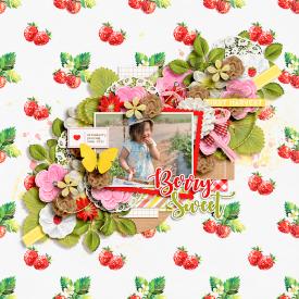 Lea-gleeponytails-strawberrycrush-700.jpg