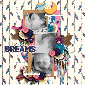 Lea-ljs-sweetdreams-700.jpg