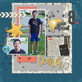 Learn_BeMore_rach3975.jpg