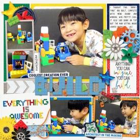 Lego-Drive-Thru.jpg