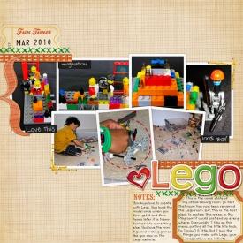 Lego-Love-March-2010-web.jpg