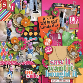 Lets_go_shopping_JcD_and_Fav_project_Sept_.jpg