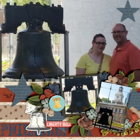Liberty_Bell_PA_July_2019_smaller.jpg