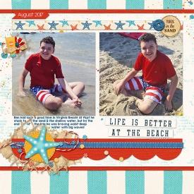 LifeIs_Better_rach3975.jpg