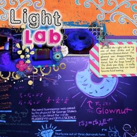 Light-Lab-SwL_FallGroupTemplate2016.jpg