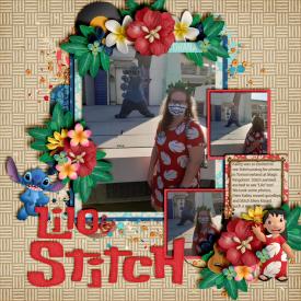 Lilo_and_Stitch_MK_Oct_14_2020_smaller.jpg