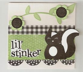 Lilstinker1.jpg