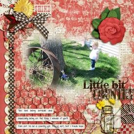 Little-Bit-Country700.jpg
