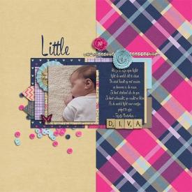 Little-Diva-resize-JPG.jpg