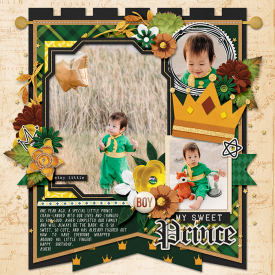 Little-Prince1.jpg