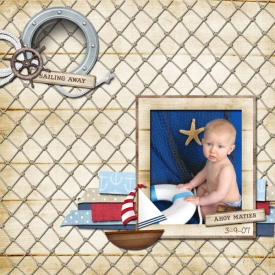 Little-Sailor.jpg
