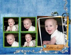 LittleManSm.jpg
