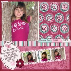 Little_Girl_Eyes_copy.jpg