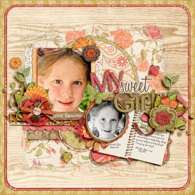 Livia-My-Sweet-Girl-May-2011.jpg