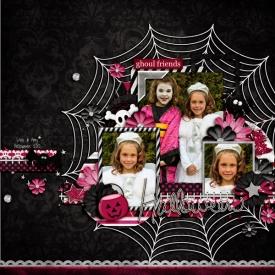 Livia-and-Amy-Halloween-2010.jpg
