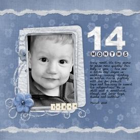 Logan-14-months.jpg