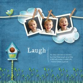 Logan-laugh.jpg