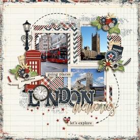 London-Memories-resize.jpg