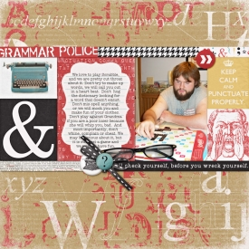 LorieS_KH_JB_TalkNerdy_WordNerd_Layout001.jpg