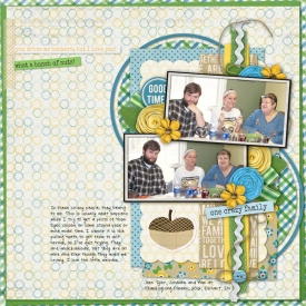 LorieS_MKC_PS_NuttyFamily_Layout001.jpg