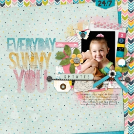 LorieS_MKC_Today2_0_Layout001V2.jpg